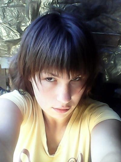 Викуля Васильева, 25 июля , Челябинск, id219127620