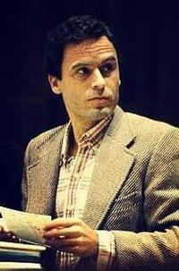 Hasan Şal, 6 мая 1982, Санкт-Петербург, id157059390