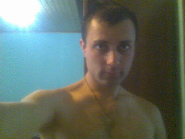 Dima, 26, Чадыр-Лунга