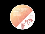 WD2N, Natema feat  Samantha Leigh - Cabaret (Lessovsky Remix)  Exotic Refreshment
