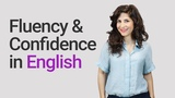 How I lost my accent and became fluent in English 5 tips