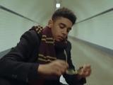 Yung Mavu - BLACK MAGIC ( Black Harry Potter )
