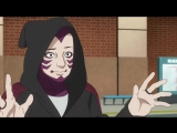 [MedusaSub] Boruto: Naruto Next Generations | Боруто: Новое поколение Наруто – 66 серия – русские субтитры