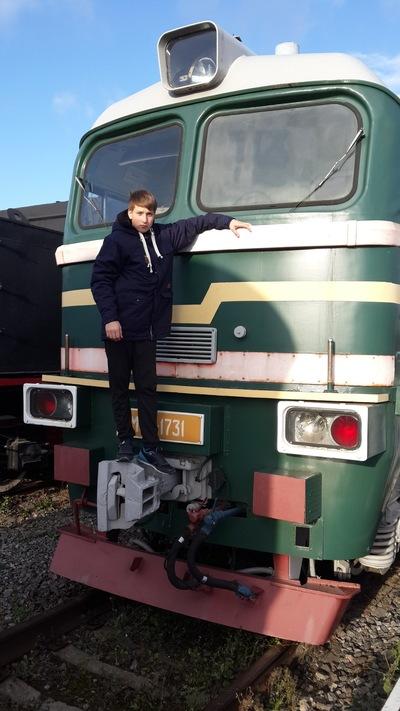 Илья Таврический, 29 ноября , Санкт-Петербург, id197880183