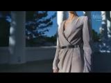 Вечернее платье Ариф