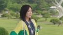 My ID is Gangnam Beauty Weki Meki Love Diamond