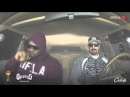 B-Real TV: Raekwon - The Smoke Box (HD720) Part. II