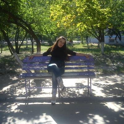 Светлана Окачева, 20 мая , Харьков, id42575386
