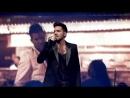 "Poland VI – Адам Ламберт |  Adam Lambert – ""Another Lonely Night»  – Live 21 11 2015"