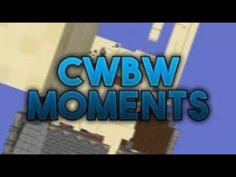 CWBW CLIPS 3 | Нужен дизайнер