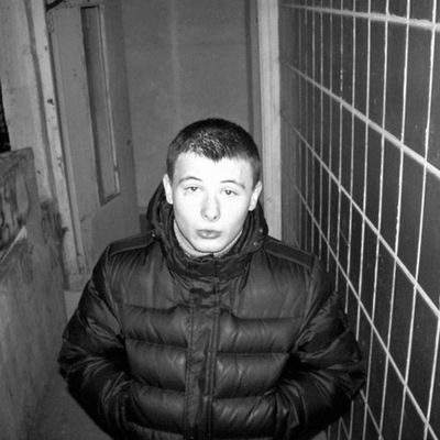 Дмитрий Песоцкий, 6 октября , Киев, id53345700