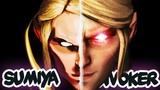 SUMiYA INVOKER GOD - 8000+ Invoker Matches, 70 Winrate - World's Best Public Invoker Player Dota 2