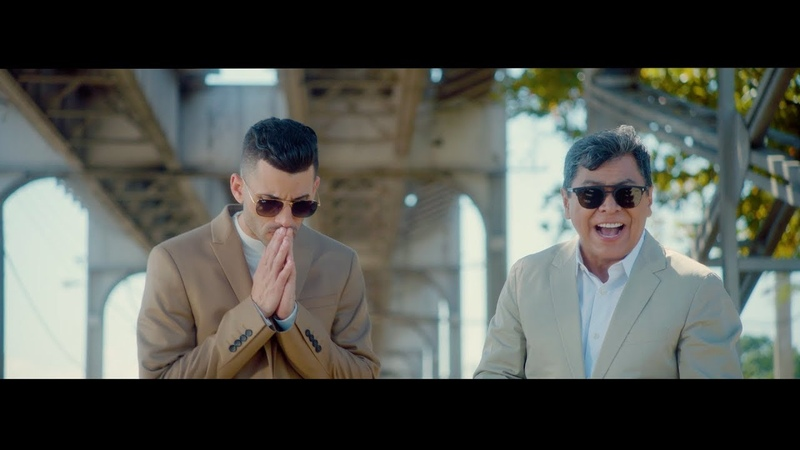 Lenier Alvaro Torres Me Extrañaras Video Oficial