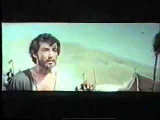 Nəsimi ilə Teymur ləngin dueli.