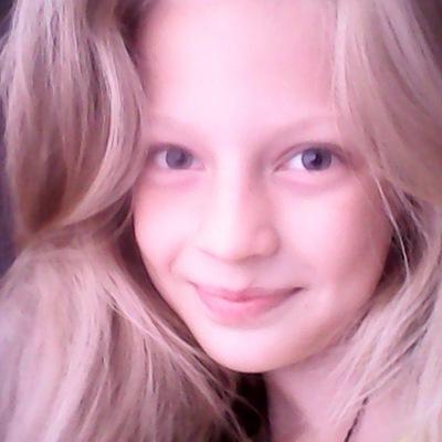 Анастасия Червочкина, 27 июня , Красноборск, id210507872