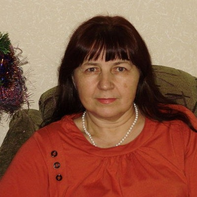 Нина Грицук, 19 февраля 1985, Пинск, id180986445