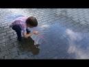 Джакузи для дождевых червей