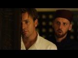 Видео к фильму «Последняя любовь на Земле» (2011): Международный трейлер (русские субтитры)