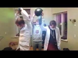 Dj Hovan - Zalepalovo Mix