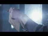 Vanessa Amorosi - The Simple Things