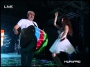 Nuri Serinlendirici - Vay aman. Konsert (Part 10)
