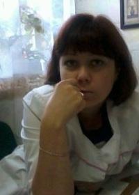 Юлия Дорофеева, 3 апреля 1982, Череповец, id167333415