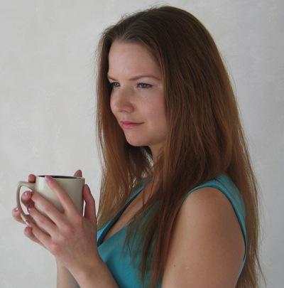 Tatiana Sidorova