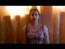 Ястребиная Комета Видеозадание на финал ЯнКо 5