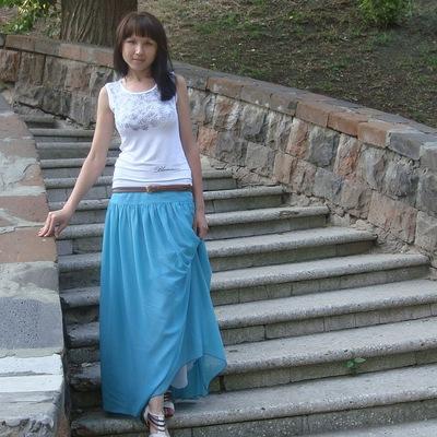 Наталья Першина, 11 марта , Тверь, id57704733