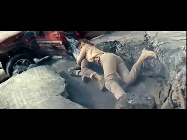 фэнтези фильмы 2016 Китай Свидетель фантастика фильмы, боевик, криминал, детектив