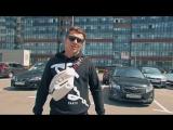 [Artem Tarasov MMA] БОЯ ТАРАСОВА С МУРИКОМ НЕ БУДЕТ / ТАРАСОВ СЛИЛСЯ!?