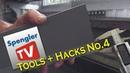 7 neue TooltipsLifehacks