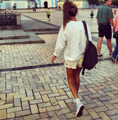 Nastya Minimal