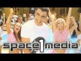 MMDANCE - Отдыхаем (клип)