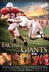 Gigantes hacia la victoria<br><span class='font12 dBlock'><i>(Facing the Giants)</i></span>