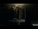 Escape From Tarkov | 46 lvl | Тарков не болей(с)