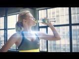Aqua Minerale Active: #активнаявода для активного тебя!
