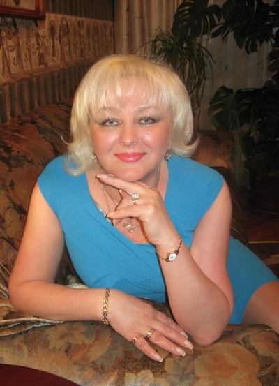Татьяна Шамало, 23 ноября , Подольск, id144969385