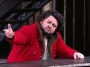 Шедевры мирового музыкального театра Опера М Мусоргского Хованщина Постановка Александра Тителя