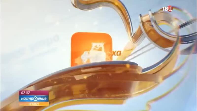 Роман Василенко о преимуществах сетевого бизнеса