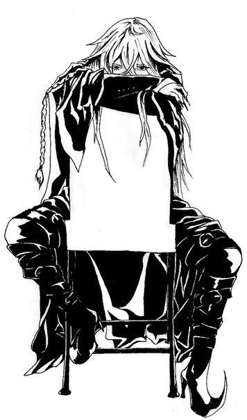 черный обелиск аве цезарь: