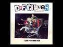 The Defectives I love pogo beer FULL ALBUM