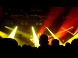 Three Days Grace - Take Me Under (Live) @ Kool Haus, Toronto, ON Nov. 8 2006