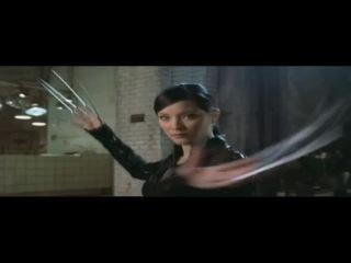 TV (Трезвый Взгляд) - Люди Икс часть #1 (Росомаха: Бессмертный) HD