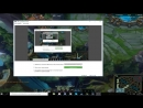Live BimorialS BMSMOBA, Shooter, MMO, Coop game