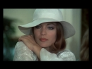 Х/Ф Любовь под дождем / Un amour de pluie (Франция - Италия - ФРГ, 1973) Мелодрама с Роми Шнайдер в одной из главных ролей.