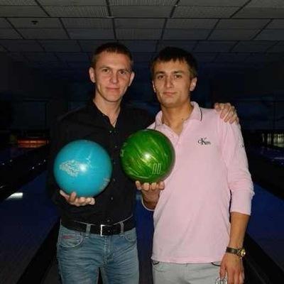 Дмитрий Кириленко, 25 июля , Вышгород, id55953888