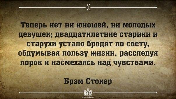 https://pp.vk.me/c619830/v619830219/1bf88/kiAz2JNw7zs.jpg