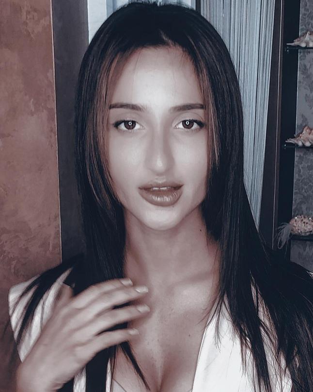 Тамара Турава | Сочи