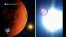 ★ Les États Unis et la Russie se préparent pour l'arrivée de la Planète X
